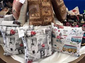 cushions1