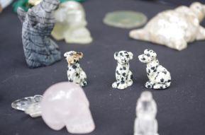 gemstone dalmations