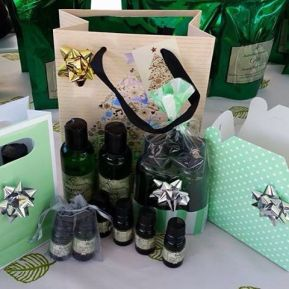 oils-giftpacks