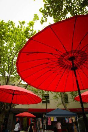 cw4redumbrellas