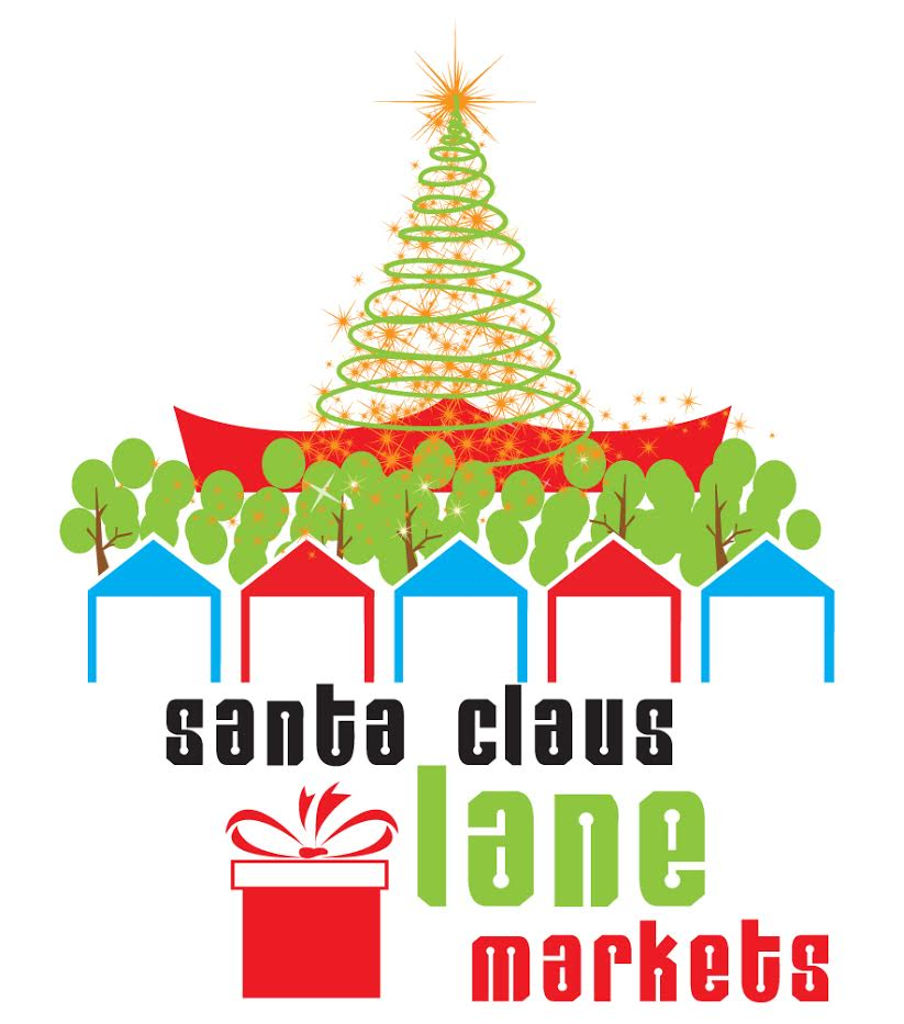 santa-clause-lane-markets-tree