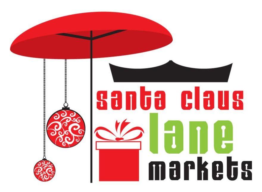 sclmarkets logo3